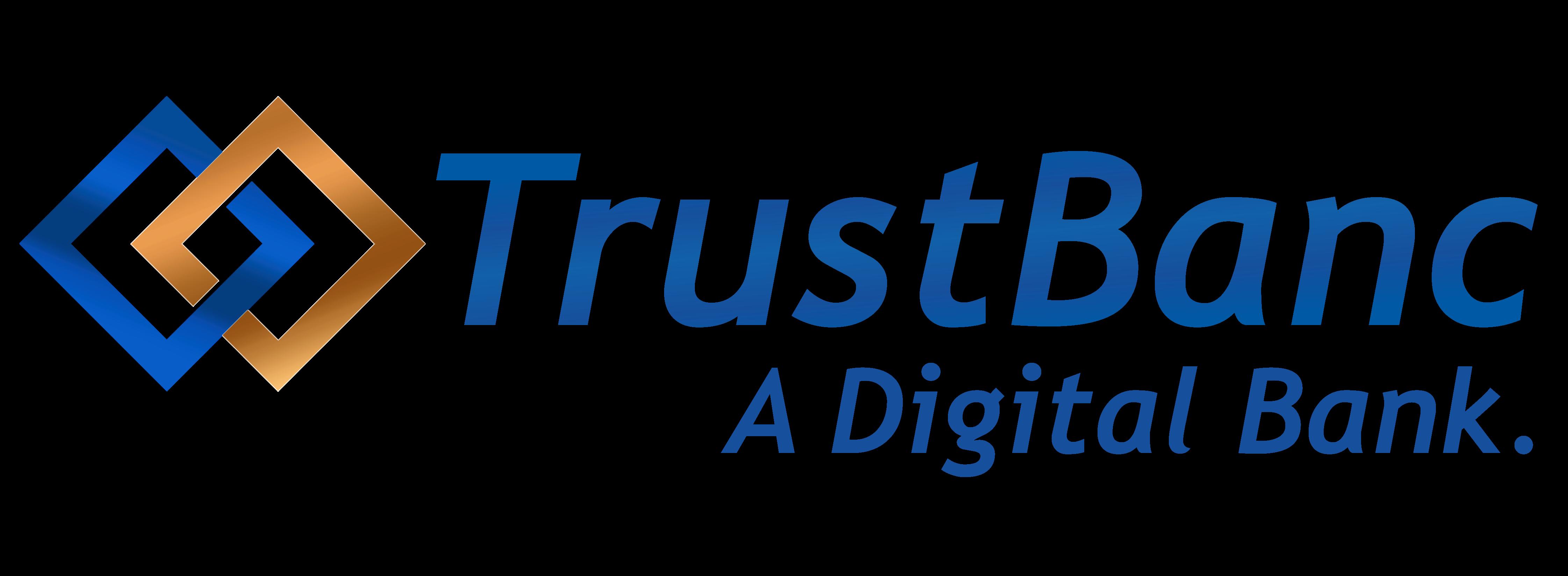 TrustBanc Financial Group